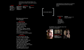 Evaluation of Film trailer