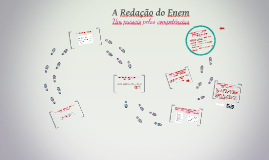 Copy of A Redação do Enem