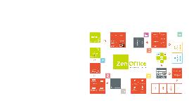 ZenOffice MPS 2017 V2