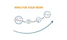 Wikiversity SU May 2014