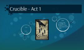 Copy of Crucible - Act 1 BACKUP