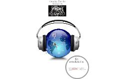 Copy of La Radio