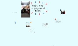intro to engagement