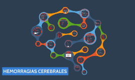 HEMORRAGIAS CEREBRALES