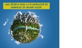 Copia de PRINCIPALES FUNCIONES ADMINISTRATIVAS DE LOS ORGANISMOS PÚBLICOS