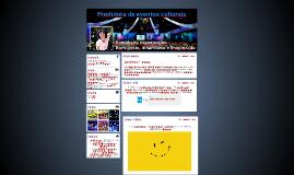 http://www.mipiace.com.br/wp-content/uploads/2013/03/corpora