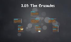 2.03 World History
