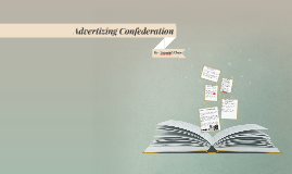 Advertizing confederation