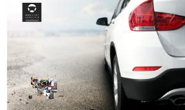Mobility Service Nederland | Prezify Portfolio
