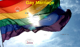 Gay Rights-GAy Marriage
