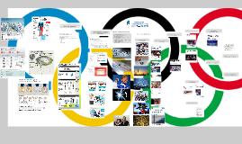 Освещение Олимпиады в Сочи: опыт РИА Новости