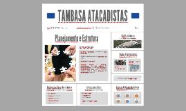 Tambasa
