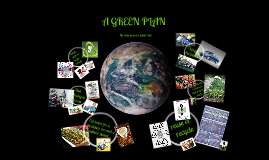 Copy of My Regenerative/Sustainability Plan