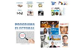 Eleccions Parlament de Catalunya 2012