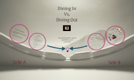 dining in vs dinging out Visit me at wwwloveyourroomcom and check out my blog for inspirational ideas  there are so many shapes and sizes of dining tables which one is right for you.