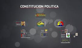 Copy of CONSTITUCION POLITICA DE COLOMBIA
