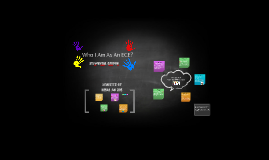 Plot diagram of the boy in the striped pajamas by winnie chung on prezi who am i as an ece ccuart Image collections