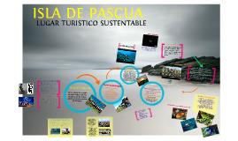 Copy of ISLA DE PASCUA