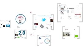 Social Media in de Zorg 2017