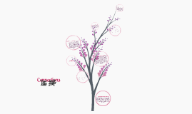 Chinese Literature Connections