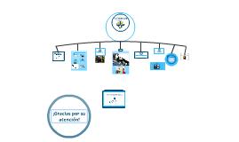 Copy of Presentación Íscarcup- Evento Days