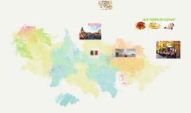 http://img.geo.de/div/image/72581/bologna-piazza-maggiore-gr
