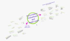 Copy of Performance Evaluations & SMART Goals