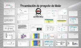 Copy of Copy of Presentación tesis