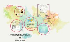 Copy of Consulate Health Care of Vero Beach