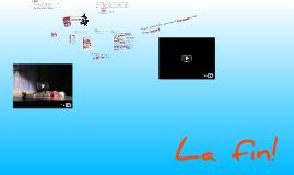 Copy of Le shéma narratif