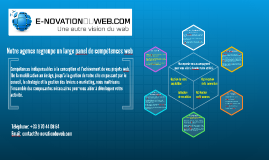 Le RTB par E-novationduweb.com