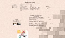 Copy of A Mediação Sanitária na perspectiva da concretização do Direito Fundamental à Saúde