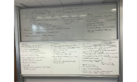 Forensic Lecture 1