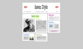James Style