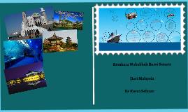 Copy of Kembara Mahabbah Bumi Sonata