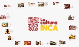 El origen de la cultura inca se remonta al siglo XII de la e