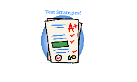 Copy of Test Strategies!