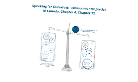 Chapter 4 - Invisible Sisters: Women and Environmental Justi