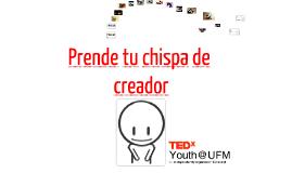 TedxYouthUFM