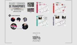 Copy of E04- Flujos y demanda de Transporte