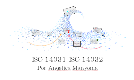 ISO 1431- 14032