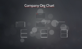 creative deviance apple org chart essay View and download organizational structure essays as shown in the organizational chart the objective of this study is to assess the apple inc organizational.