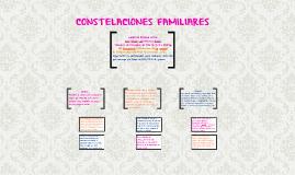 Copia de CONSTELACIONES FAMILIARES