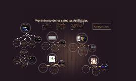 Guía Navegación módulos aula virtual
