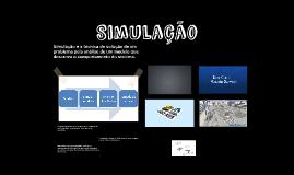 Copy of Simulação (ARENA) 2015 - Aula 1