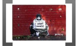 QA - Social Injustice