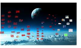 Zagrożenia w cyberprzestrzeni