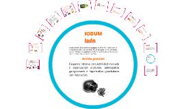 IODUM
