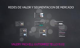 VALERY MICHELL GUTIERREZ TELLO.