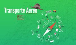 Copy of Transporte Aereo